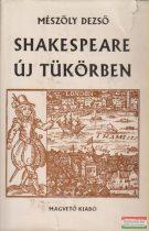 Shakespeare új tükörben