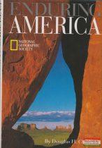 Enduring America
