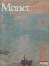 Luigina Rossi Bortolatto - Monet