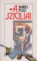 Mario Puzo - A szicíliai