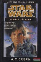 A hutt játszma (Star Wars)