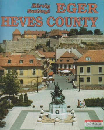 Eger Heves County