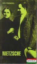 Nietzsche - Friedrich Nietzsche élete és munkássága
