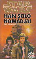 Ed Fisher - Han Solo nomádjai