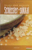 Hans Wagner - Teljes körű egészség Schüssler-sókkal