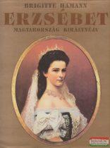 Erzsébet - Magyarország királynője