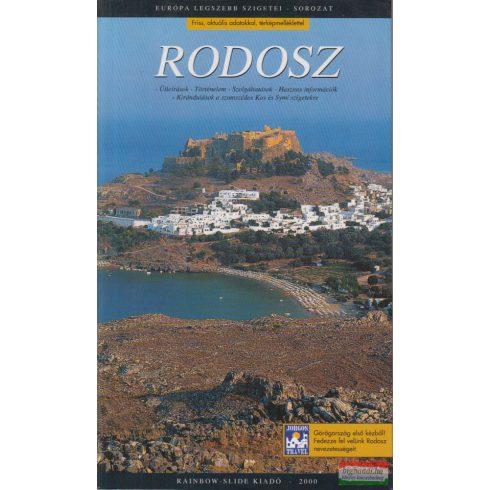 Enczi Zoltán - Rodosz