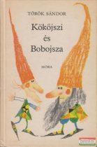 Kököjszi és Bobojsza