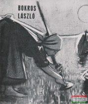 Bokros László