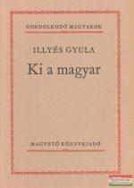 Ki a magyar