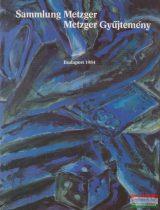 Metzger Gyűjtemény