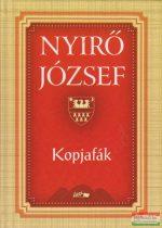 Nyírő József - Kopjafák