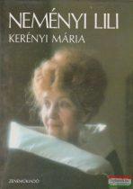 Kerényi Mária - Neményi Lili