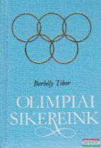 Olimpiai sikereink