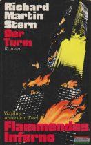 Richard Martin Stern - Der Turm