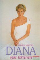 Diana igaz története