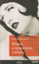 Diana, a magányos vadász