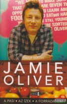 Gilly Smith - Jamie Oliver