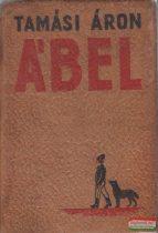 Ábel (Ábel a rengetegben / Ábel az országban / Ábel Amerikában)