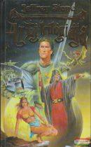 Jeffrey Stone - Az Éj trilógiája