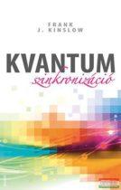 Frank J. Kinslow - Kvantumszinkronizáció