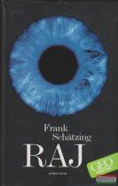 Frank Schätzing - Raj