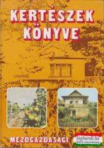 Kertészek Könyve