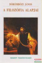 Dörömbözi János - A filozófia alapjai