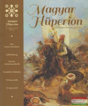 Magyar Hüperion IV. évf. 3. szám 2016. ősz - A jobboldali értelmiség folyóirata