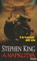 Stephen King - A Napkutya - 3 és 4 perccel éjfél után