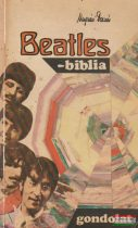 Beatles-biblia