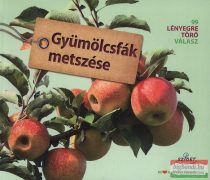 Peter Himmelhuber - Gyümölcsfák metszése