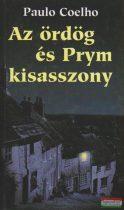 Paulo Coelho - Az ördög és Prym kisasszony