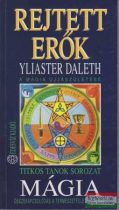 Yliaster Daleth - Rejtett erők