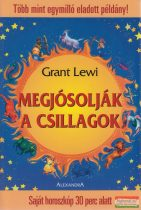 Grant Lewi - Megjósolják a csillagok