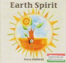 Earth Spirit CD