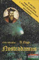 Erika Cheetham, Nostradamus - A Nagy Nostradamus könyv