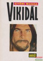 Vikidál