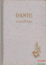 Dante szonettjei