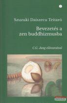 Szuzuki Daiszecu Teitaró - Bevezetés a zen buddhizmusba