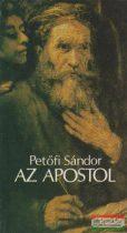 Petőfi Sándor - Az apostol