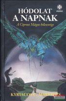 Kyriacos C. Markides - Hódolat a Napnak