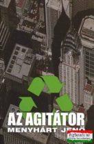 Az agitátor