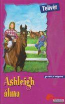 Joanna Campbell - Ashleigh álma