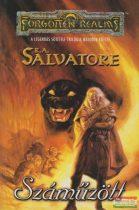 R. A. Salvatore - Száműzött