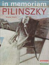 In memoriam Pilinszky