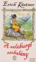 A salzburgi szobalány