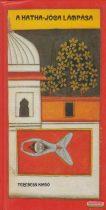 A Hatha-jóga lámpása