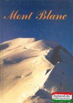 Czanik Csaba Árpád - Mont Blanc