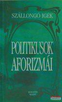 Politikusok aforizmái